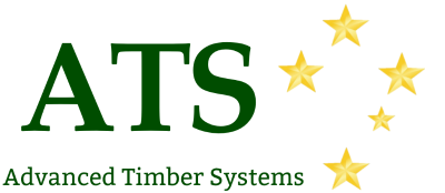 Advanced Timber Systems